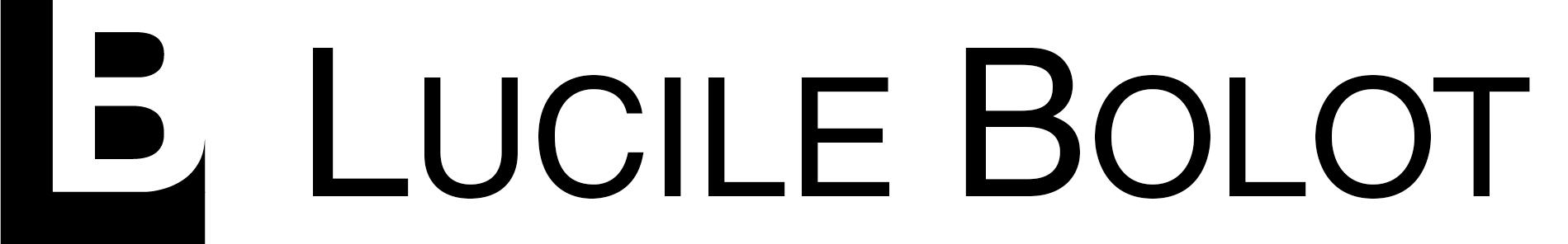 logo - nom
