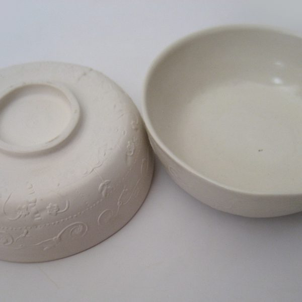 titvlli porcelaine persp