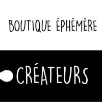 103_la-boutique-ephemere-createurs villabé