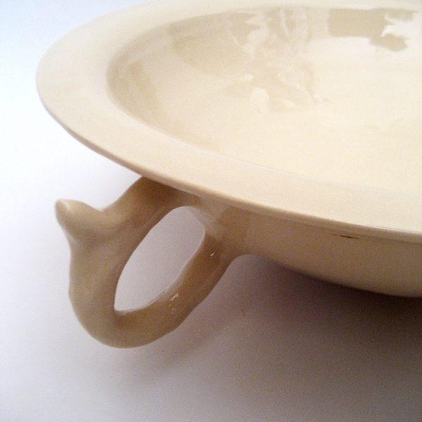 etrusque g details