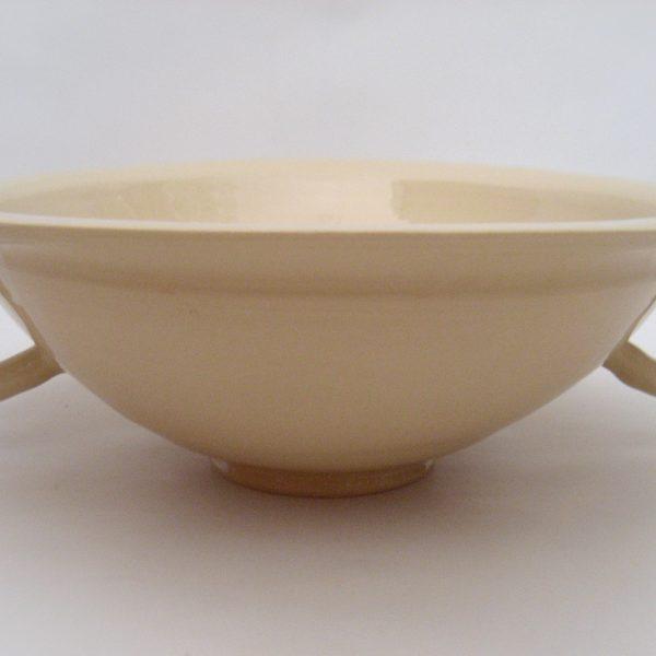 etrusque g persp