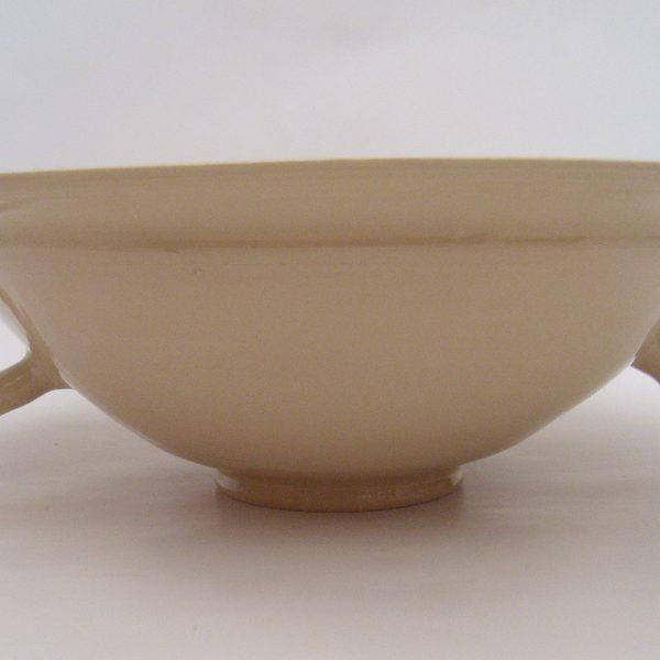 etrusque g profil