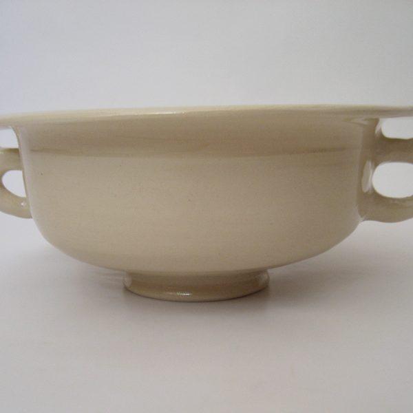 etrusque p persp