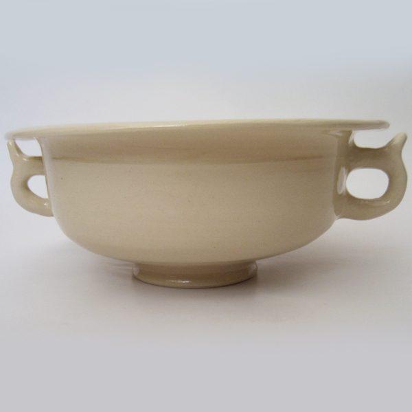 etrusque p persp carré