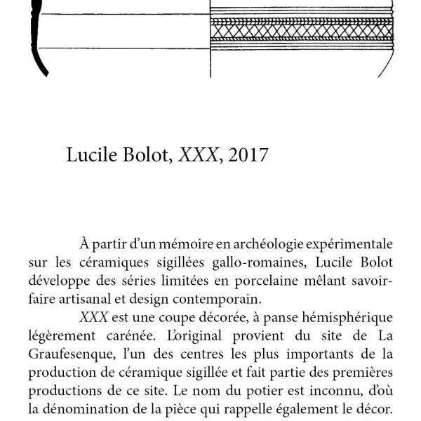 fiche xxx